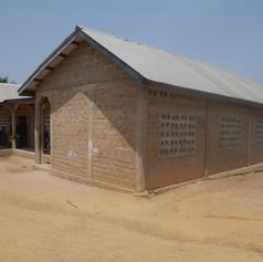 Schulgebäude05.JPG