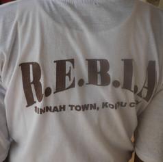 Schul T-Shirt.JPG