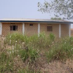Schulgebäude02.JPG