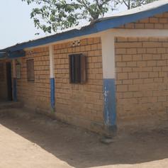 Schulgebäude04.JPG