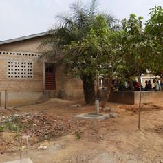 Schulgebäude12.JPG