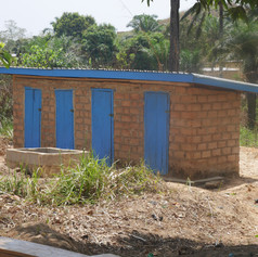Schul-Toilette.JPG