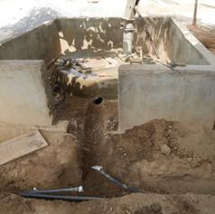 Wasserprojekt09.JPG