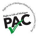 RLM-PAC Logo.jpg