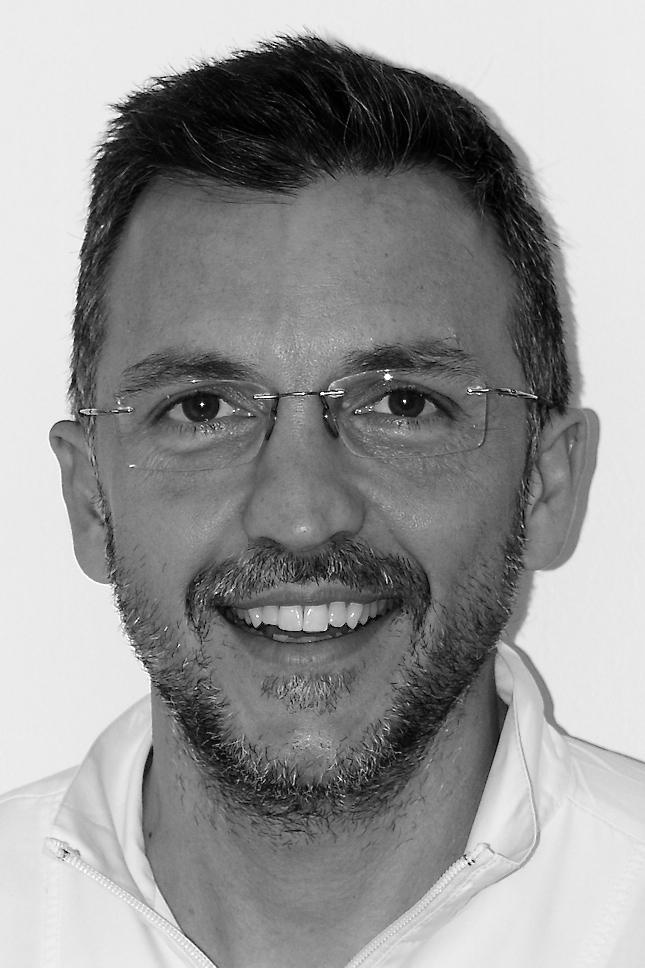 Dott. Luca Boschian Pest