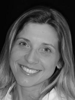 Dott. Francesca Bridda