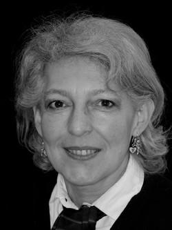 Sig.ra Antonella Bertani