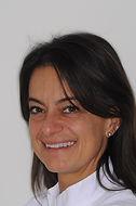 Elena Bazzini