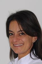 Dott. Elena Bazzini