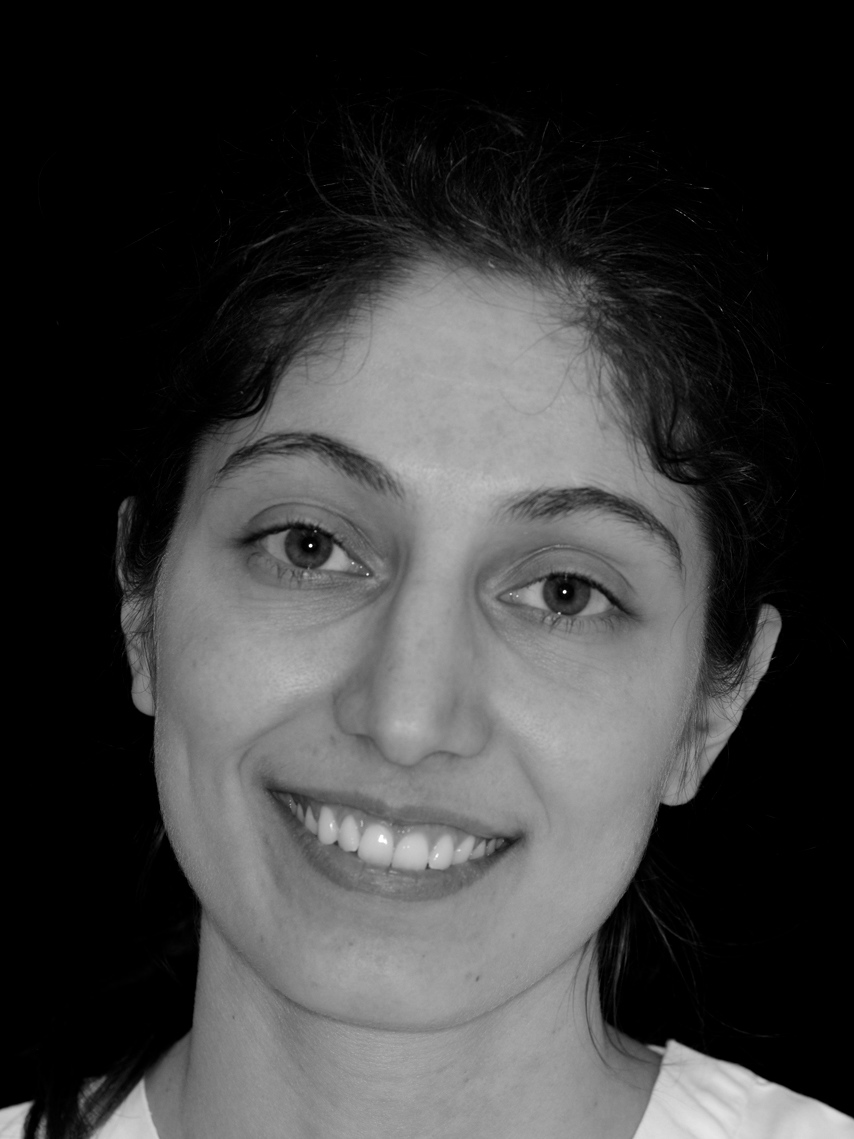 Dott. Francesca Ventrini