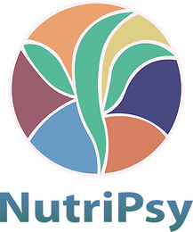 Logo_NutriPsy1.png