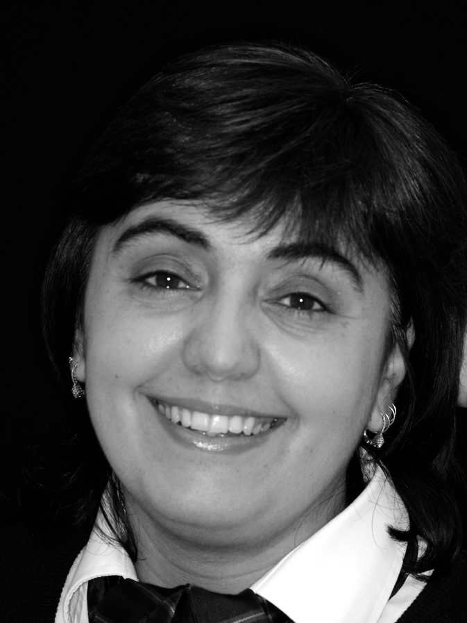 Sig.ra Monica Farina