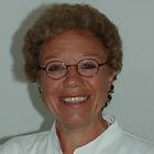 Giovanna Garattini