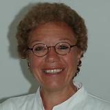 Prof. Giovanna Garattini