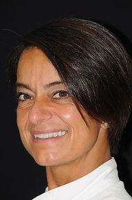 Dottoressa Elena Bazzini