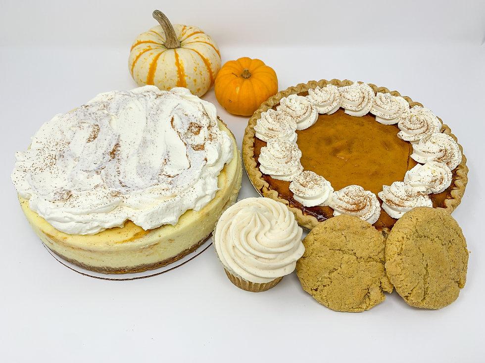 Pumpkin menu.jpg