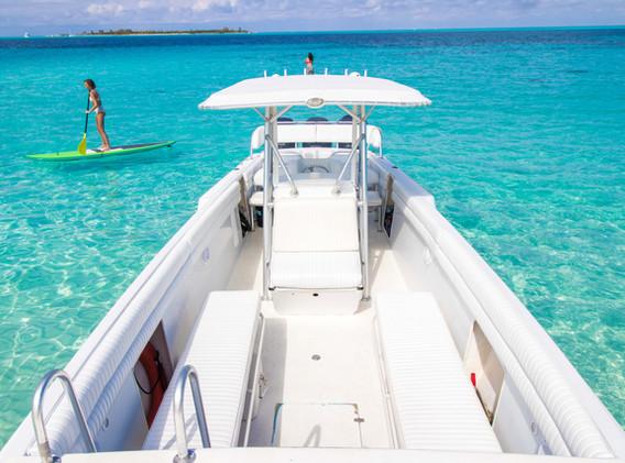 boat photos-1.jpg