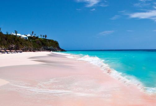 Pink-beaches-of-Harbour-Island-Bahamas.j