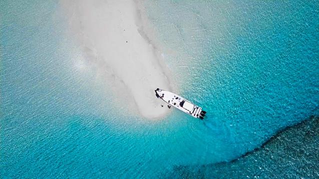 sandbar aerial.jpg
