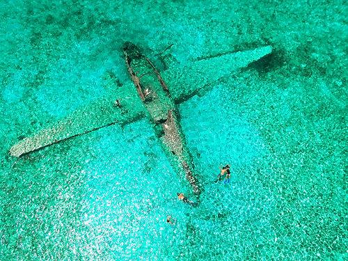 north exuma sunken plane.jpg