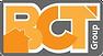 BCT Group Logo emailsig.png