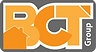 BCT Group Logo emailsig.png