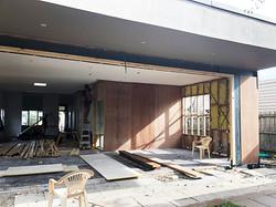spotswood_renovation_framing_2