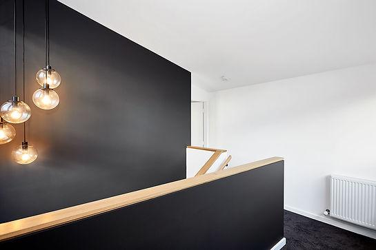 house-building-company-5.jpg