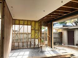 spotswood_renovation_framing