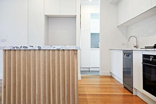 west-footscray-terrazzo-kitchen-bathroom