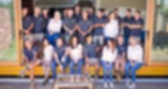 BCT_careers-2.jpg