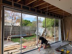 Spotswood_renovation_May2