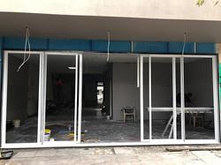 Spotswood_renovation_May3