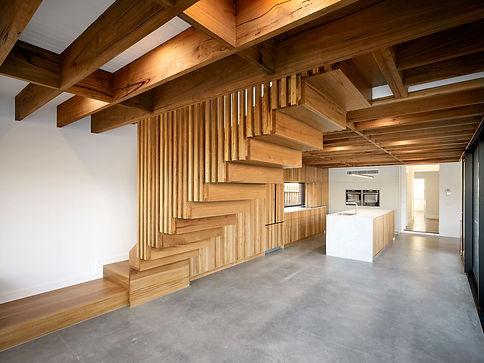 architectural-design-melbourne-8.jpg