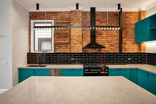 residential-renovation-yarraville-13.jpg