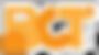 BCT LOGO WEB TRANS.png
