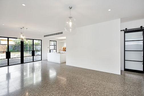 residential-extension-yarraville-9.jpg