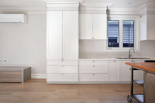 custom-home-design-kitchen-doors.jpg