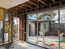 Spotswood_renovation_May