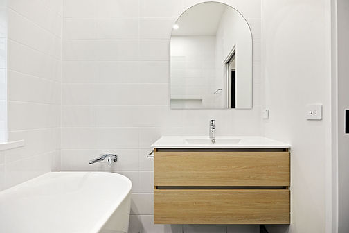 yarraville-modern-home-designer-8.jpg