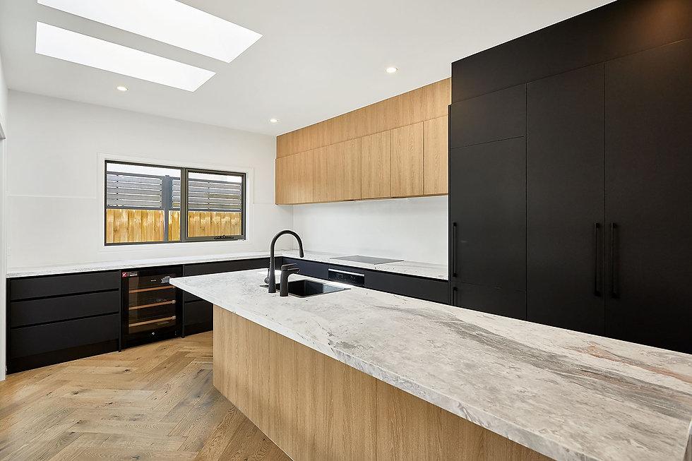 kingsville-architect-11.jpg