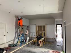 Spotswood_renovation_May4