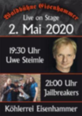 A3-Plakat_Waldbühne_Mai20.jpg