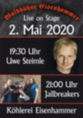 - A0-Plakat_Waldbühne_Mai20.jpg