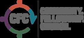 CFC-Logo.png