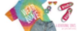 Wear Love Banner FINAL 2.jpg