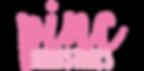 PINC_MINISTRIES_LOGO_PINK-02-02.png
