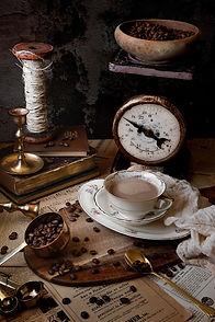 Tea Things.jpg