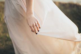 Woman in white dress.jpg