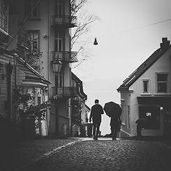 Couple with Umbrella.jpg
